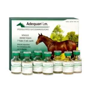 Adequan-I-M-7-Vials-5-mL-each