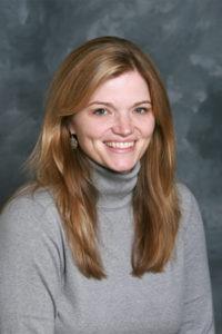 Beth Poulsen