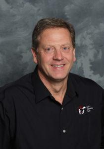 Dave Kolb