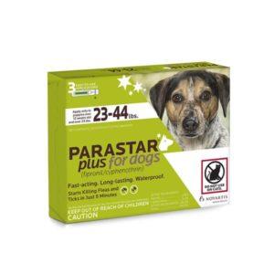 Parastar Plus