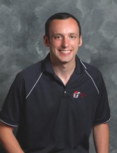 Tyler Majerus